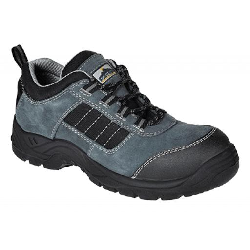 Portwest Trekker Shoe S1
