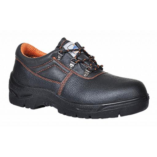 Portwest Ultra Safety Shoe S1P