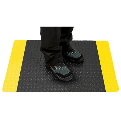 Portwest Foam Anti-Fatigue Mat