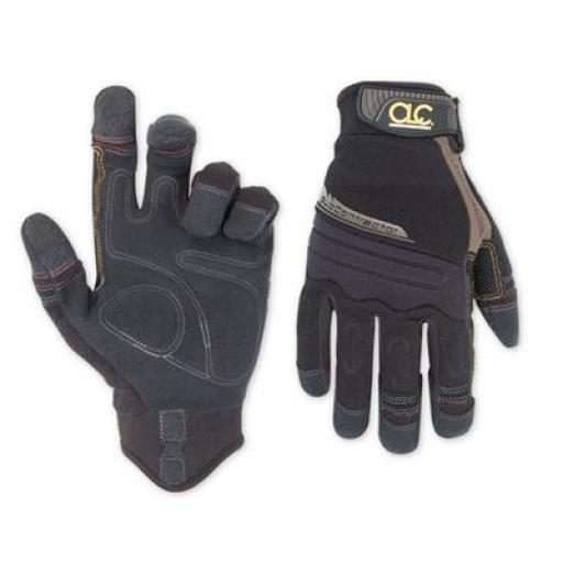 Kuny's Subcontractor Work Gloves