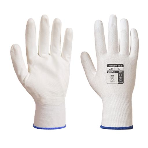 Portwest Nero Grip Glove