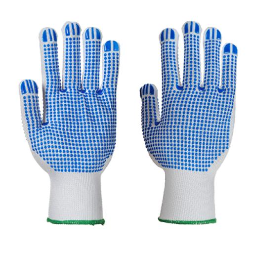 Portwest Polka Dot Plus Glove