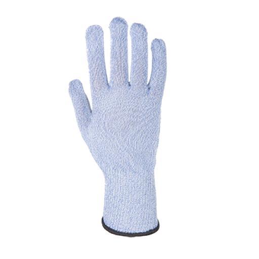 Portwest Sabre-Lite Glove