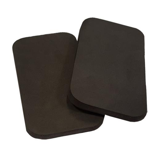 Portwest Shoulder Pads (Pair)