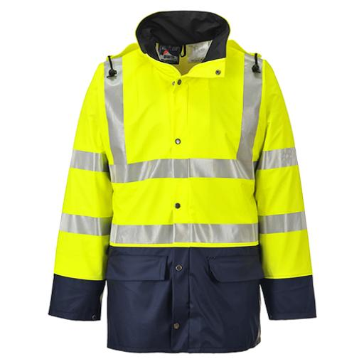 Portwest Sealtex Ultra 2-Tone Jkt
