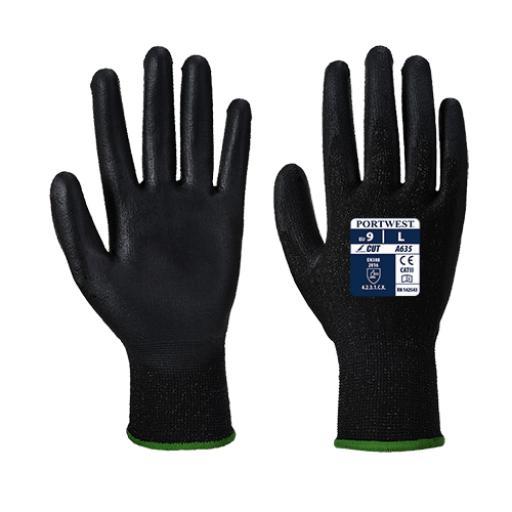 Portwest Eco-Cut Glove