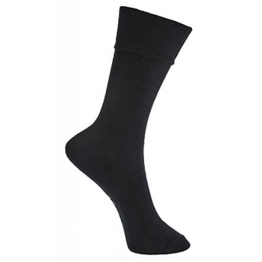 Portwest Cotton Rich Sock (Pk 3)