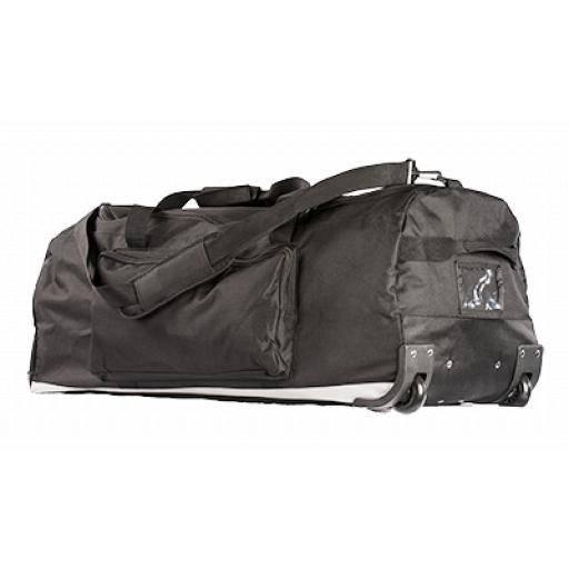 Portwest Travel Trolley Bag (100L)