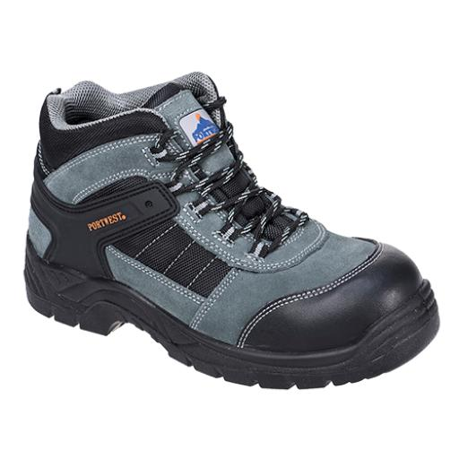 Portwest Compositelite Trekker Plus S1P
