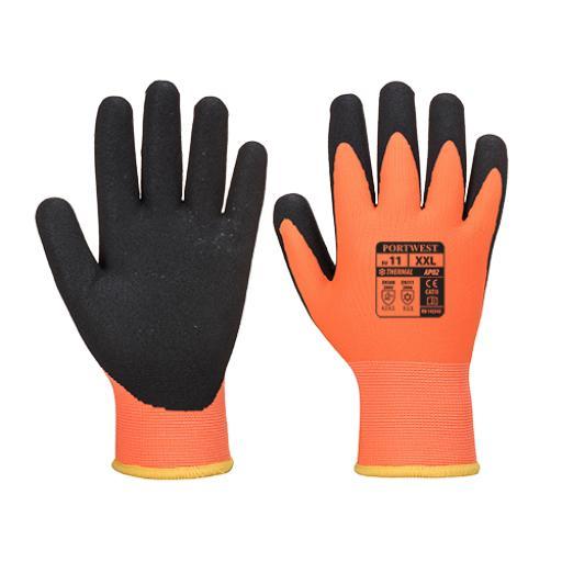 Portwest Thermo Pro Ultra Glove