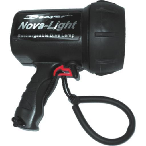 Nova-Light