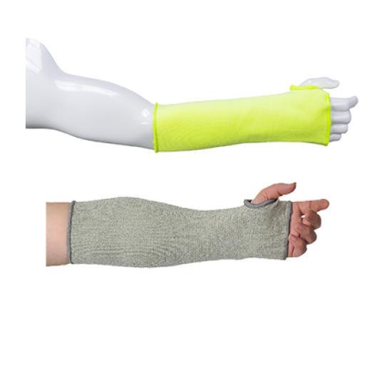 Portwest 14 Cut Resistant Sleeve