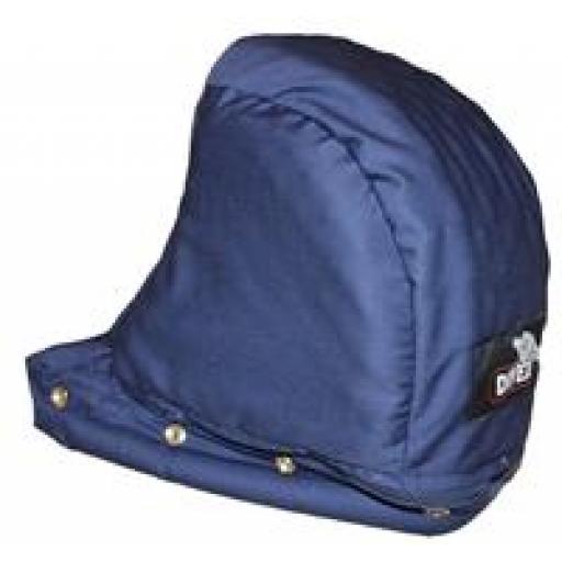 Divex Hat Liner