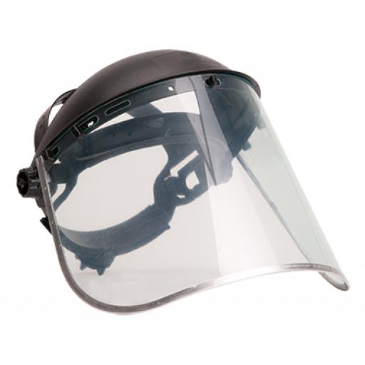 Portwest PPE Browguard Plus