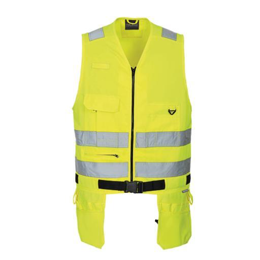 Portwest Xenon Tool Vest