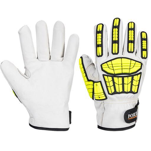 Portwest Big Bear Glove