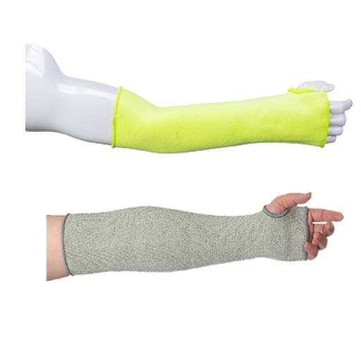 Portwest 18 Cut Resistant Sleeve