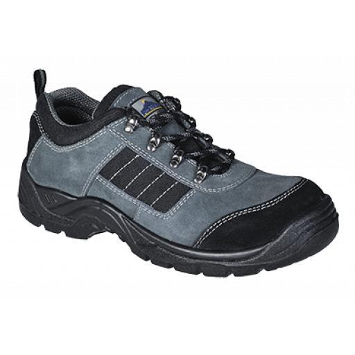 Portwest S1P Trekker Shoe