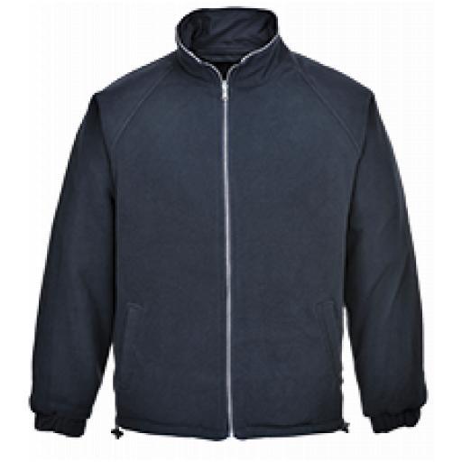 Portwest RS Reversible Jacket