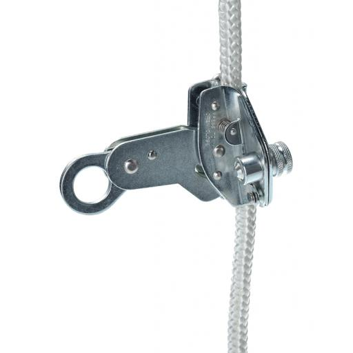 Portwest Detachable Rope Grabber