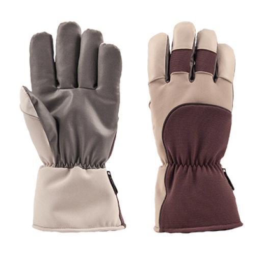 Portwest Siberia Cold Store Glove