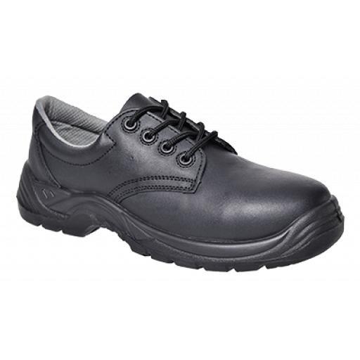 Portwest Compositelite Shoe - FC41