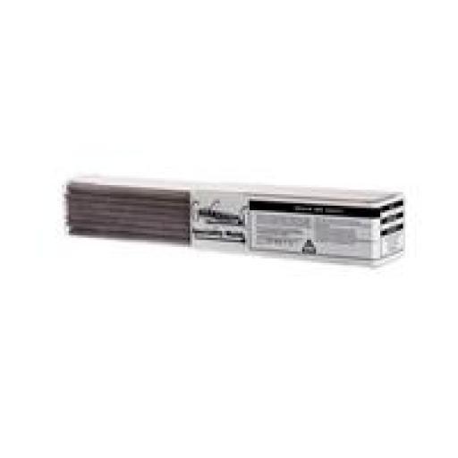 Hammerhead 'Wet-Spot' 3.2mm Welding Electrode