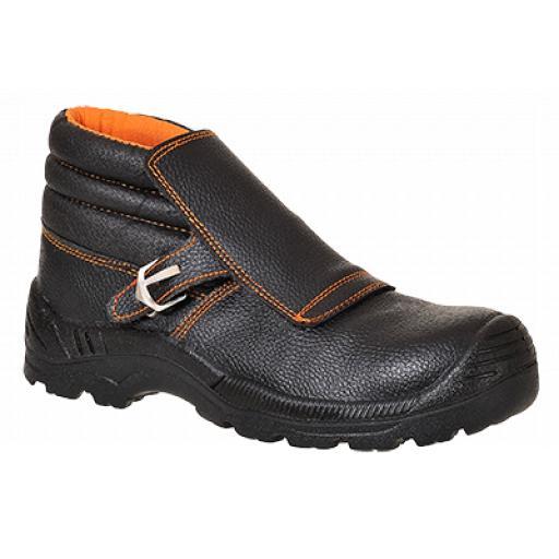 Portwest Welders Boot S3