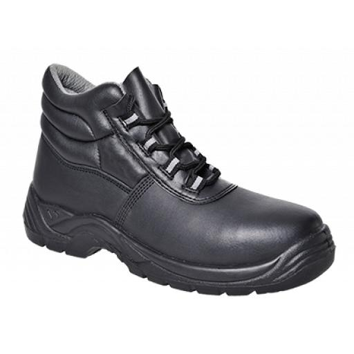Portwest Compositelite Boot- FC21
