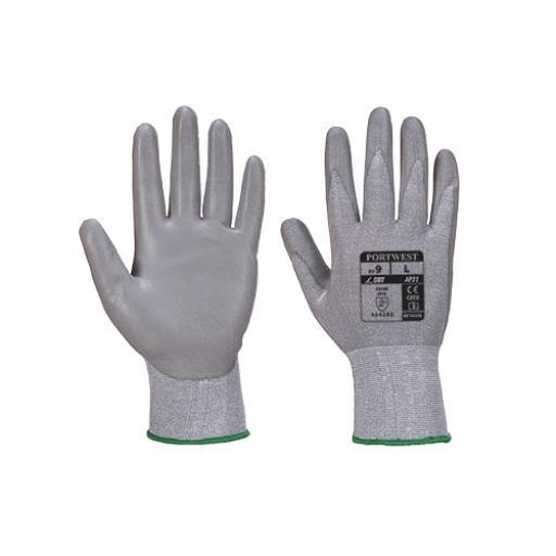 Portwest Senti Cut Lite Glove