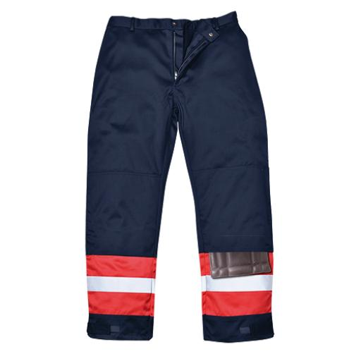 Portwest Bizflame Plus Trousers - FR56