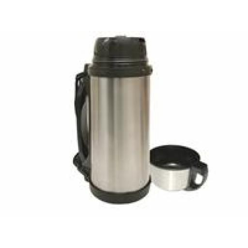 1.5L Jumbo Thermal Flask