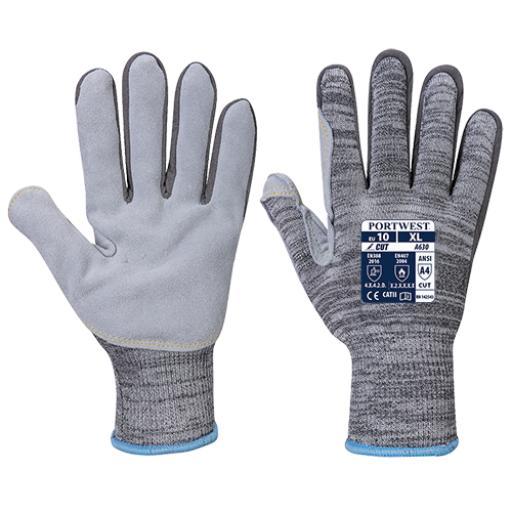 Portwest Razor-Lite Glove