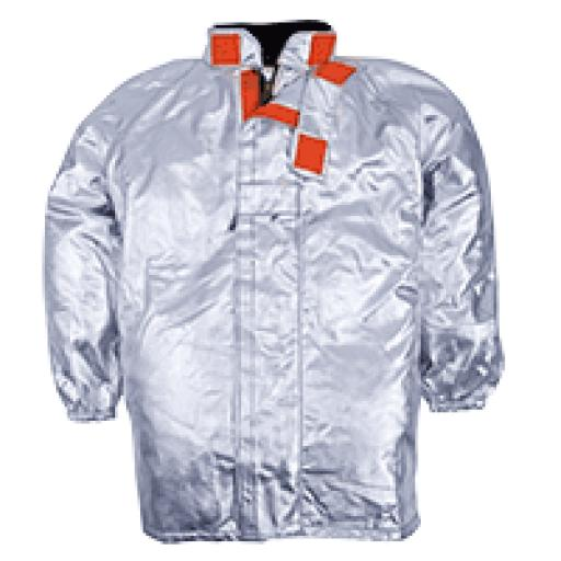 Portwest Approach Jacket