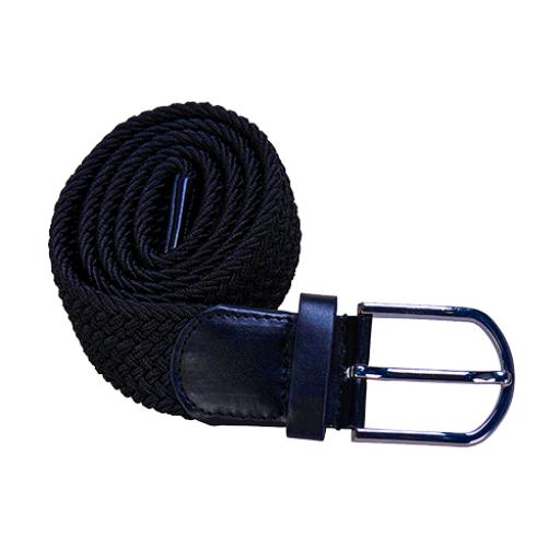 Portwest Woven Work Belt