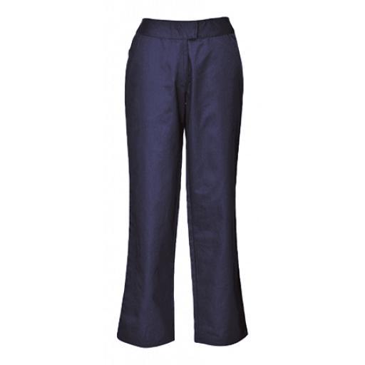 Portwest Ladies Premier Trousers