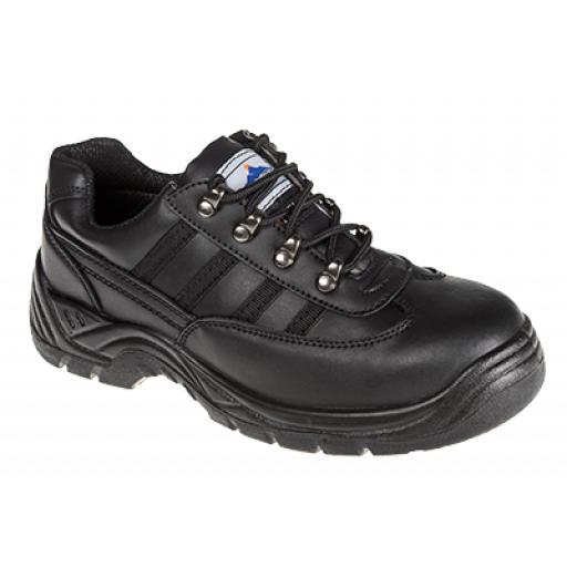 Portwest Safety Trainer S1