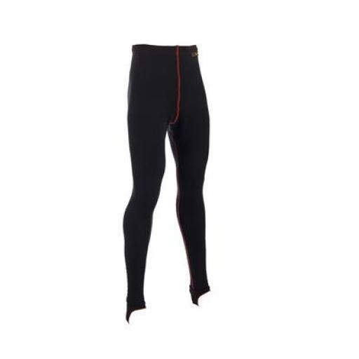 Weezle Extreme Skin - Undersuit Trousers
