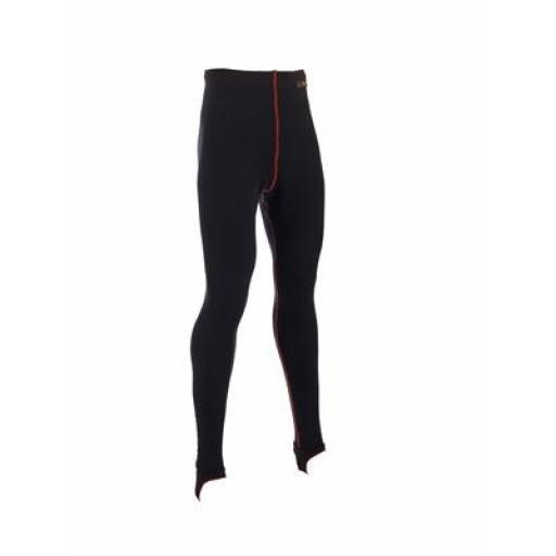 Weezle Extreme Skin - Undersuit Trousers