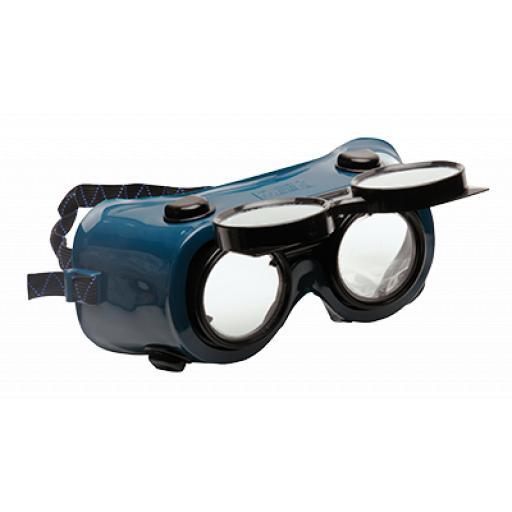 Portwest Welding Goggle EN166