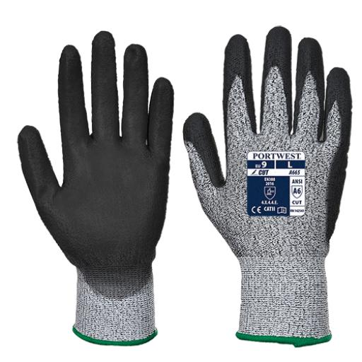 Portwest VHR Advanced Cut Glove