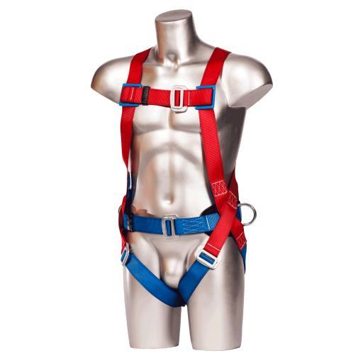 Portwest 2-Point Harness Comfort