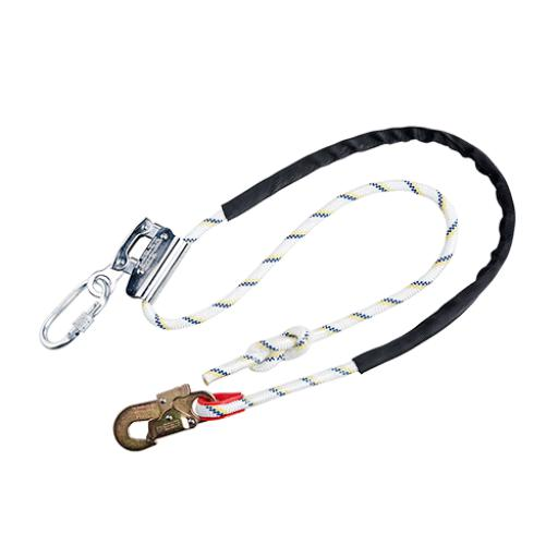 Portwest Work Positioning Lanyard