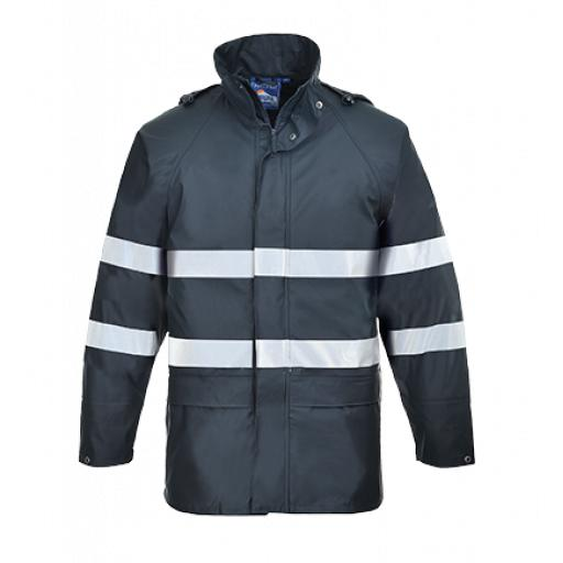 Portwest Iona Sealtex Jacket