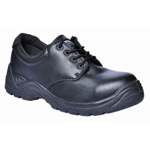 Portwest Compositelite Shoe S3