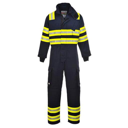 Portwest Wildland Fire Coverall