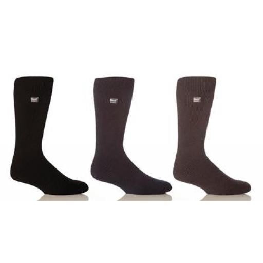 Heat Holders - Original Thermal Socks