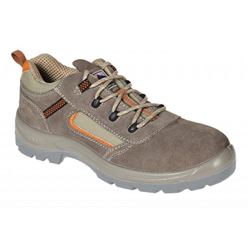 Portwest Comp Reno Low Boot S1P