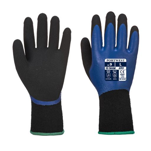 Portwest Thermo Pro Glove