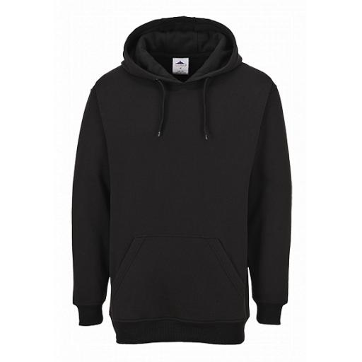Portwest Roma Hoodie